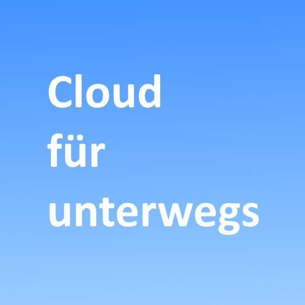 CloudUnterwegsLogo2